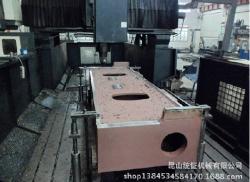 2.8米X4米CNC