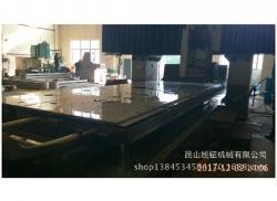 2.8米X6米CNC