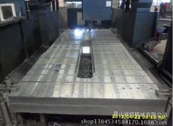 3米X10米CNC