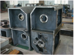 精密CNC加工工艺优点与缺点的区别!
