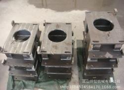 我国装备制造业迎发展机遇